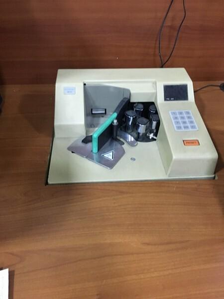 1#5981 Arredi ufficio e attrezzature per attività di vigilanza in vendita - foto 84