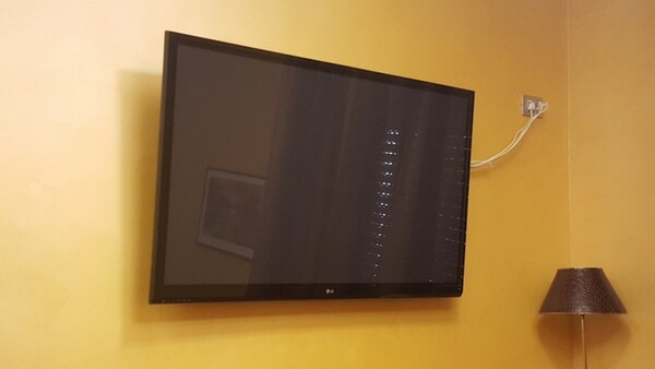 1#5981 Arredi ufficio e attrezzature per attività di vigilanza in vendita - foto 102