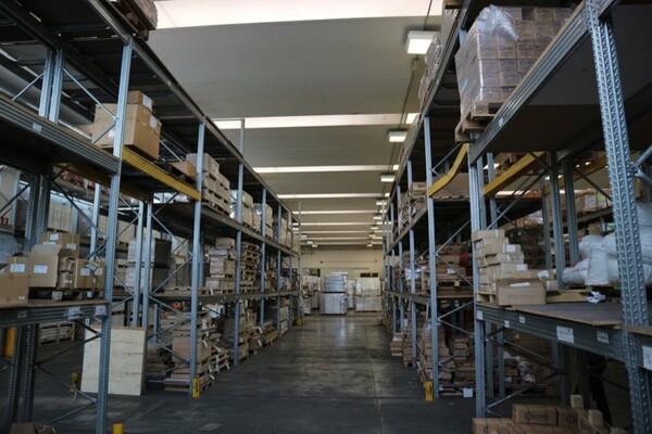1#5984 Cessione complesso di azienda dedita alla produzione di mobili in kit in vendita - foto 8