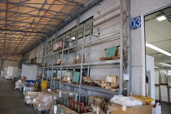1#5984 Cessione complesso di azienda dedita alla produzione di mobili in kit in vendita - foto 10