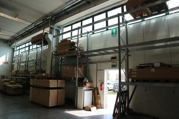 1#5984 Cessione complesso di azienda dedita alla produzione di mobili in kit in vendita - foto 21
