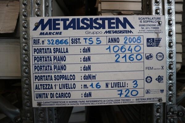 1#5984 Cessione complesso di azienda dedita alla produzione di mobili in kit in vendita - foto 40