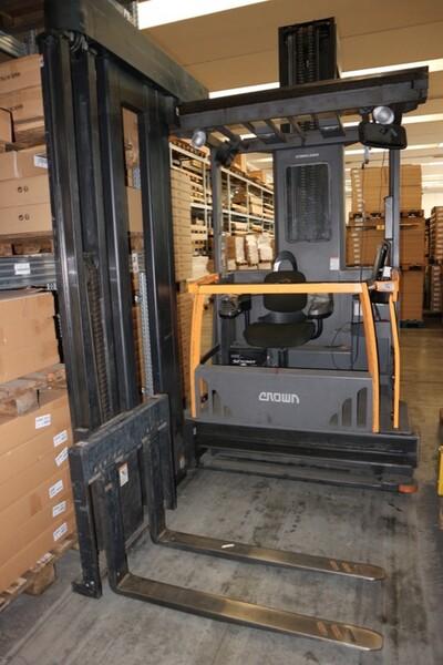 1#5984 Cessione complesso di azienda dedita alla produzione di mobili in kit in vendita - foto 41
