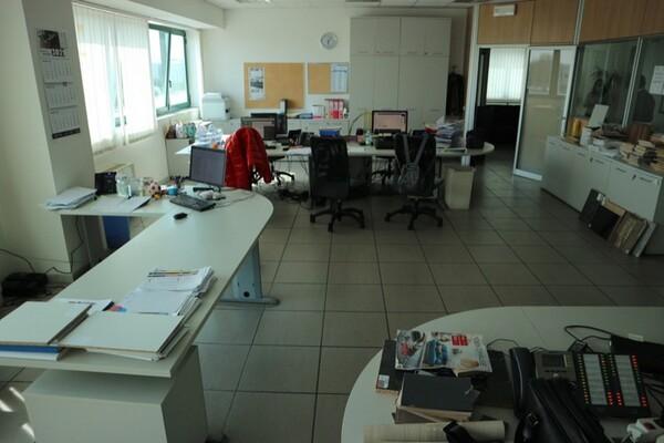 1#5984 Cessione complesso di azienda dedita alla produzione di mobili in kit in vendita - foto 47