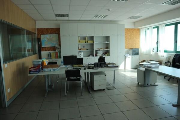 1#5984 Cessione complesso di azienda dedita alla produzione di mobili in kit in vendita - foto 48