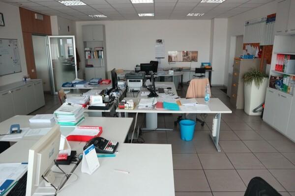 1#5984 Cessione complesso di azienda dedita alla produzione di mobili in kit in vendita - foto 49