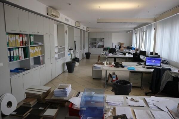 1#5984 Cessione complesso di azienda dedita alla produzione di mobili in kit in vendita - foto 50