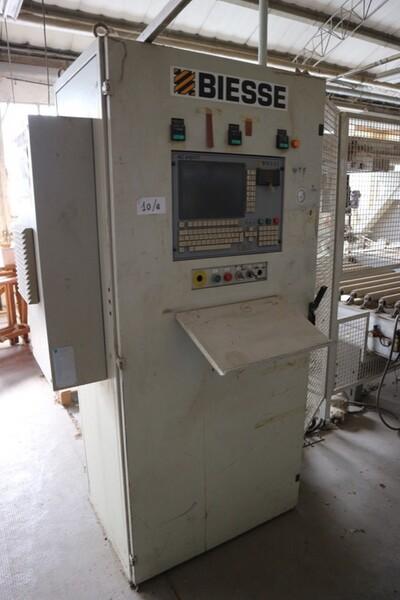 1#5984 Cessione complesso di azienda dedita alla produzione di mobili in kit in vendita - foto 93