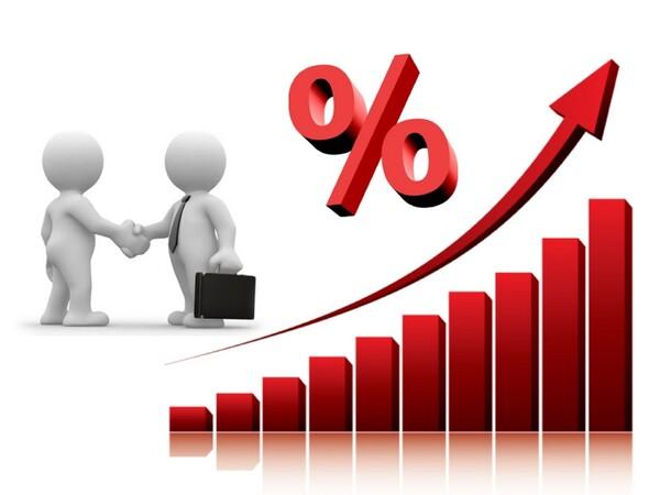 1#5985 Quota di partecipazione del 5,60% della società Holding di iniziativa industriale SPA in vendita - foto 1