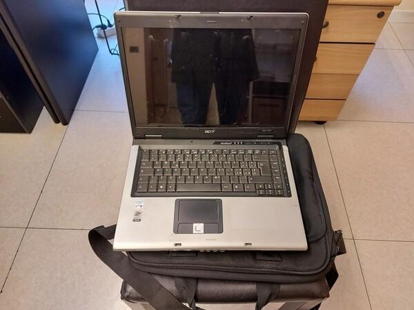 1#5988 Impianto produzione polveri Origami 5 e computer Hp in vendita - foto 11