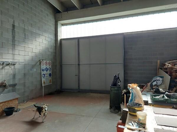 1#5988 Impianto produzione polveri Origami 5 e computer Hp in vendita - foto 35