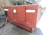 Filippini generator set - Lot 6 (Auction 5999)