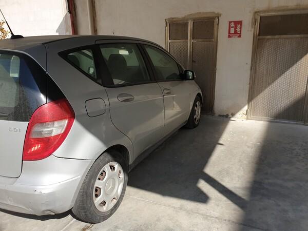 1#6003 Autovettura Mercedes A 180 in vendita - foto 5