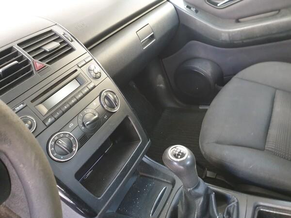 1#6003 Autovettura Mercedes A 180 in vendita - foto 8