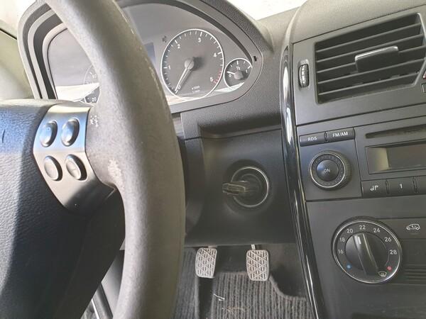 1#6003 Autovettura Mercedes A 180 in vendita - foto 10