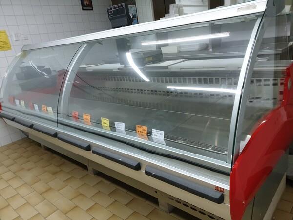 4#6003 Banchi frigo in vendita - foto 2