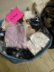 Immagine 27 - Sciarpe damascate e camice donna - Lotto 3 (Asta 6006)
