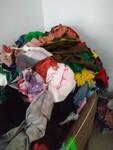 Immagine 28 - Sciarpe damascate e camice donna - Lotto 3 (Asta 6006)