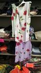 Immagine 41 - Sciarpe damascate e camice donna - Lotto 3 (Asta 6006)