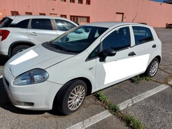 Fiat trucks and cars - Lot 0 (Auction 6008)