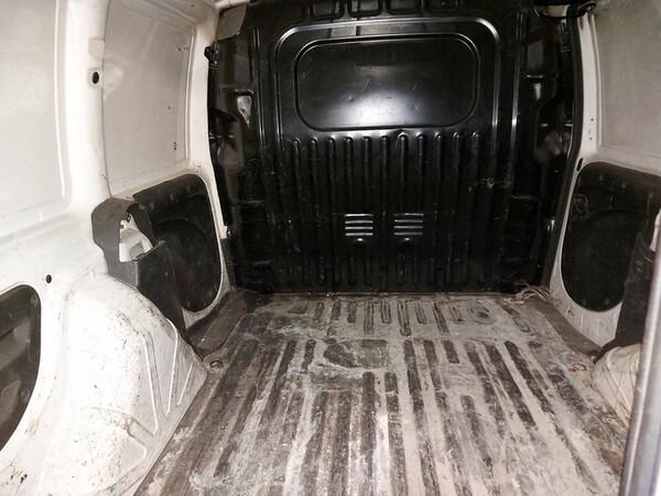 6#6008 Autocarro Fiat Doblò in vendita - foto 4