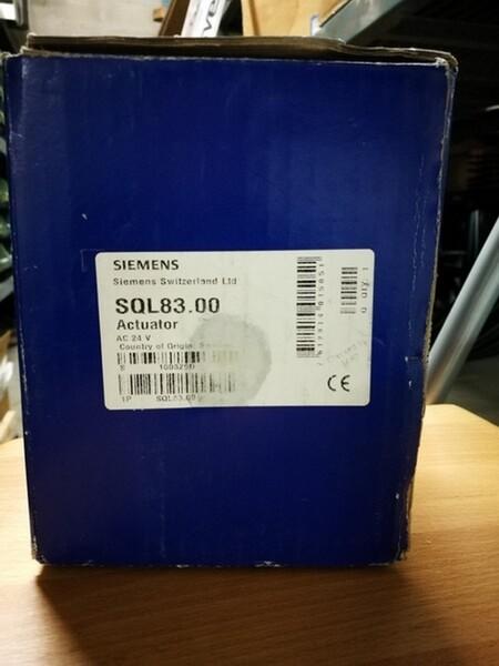 8#6008 Magazzino di materiale termoidraulico e edile in vendita - foto 1