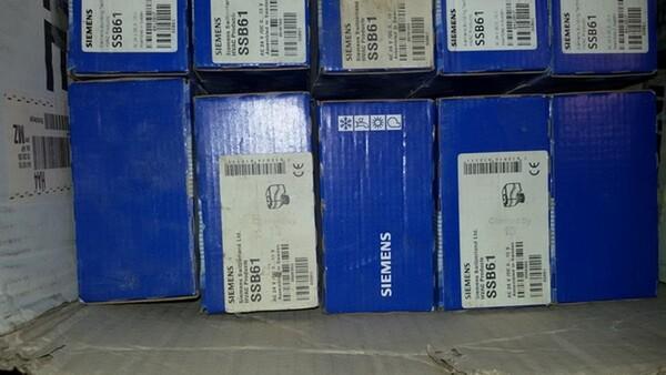8#6008 Magazzino di materiale termoidraulico e edile in vendita - foto 2