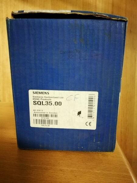 8#6008 Magazzino di materiale termoidraulico e edile in vendita - foto 5