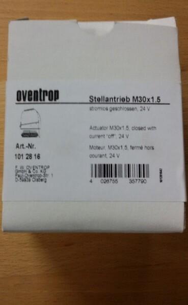 8#6008 Magazzino di materiale termoidraulico e edile in vendita - foto 6