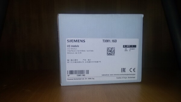 8#6008 Magazzino di materiale termoidraulico e edile in vendita - foto 9