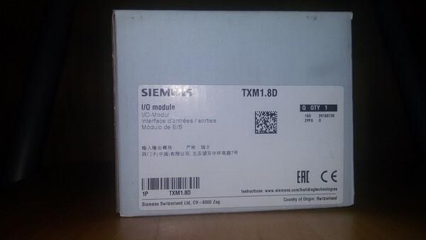 8#6008 Magazzino di materiale termoidraulico e edile in vendita - foto 10