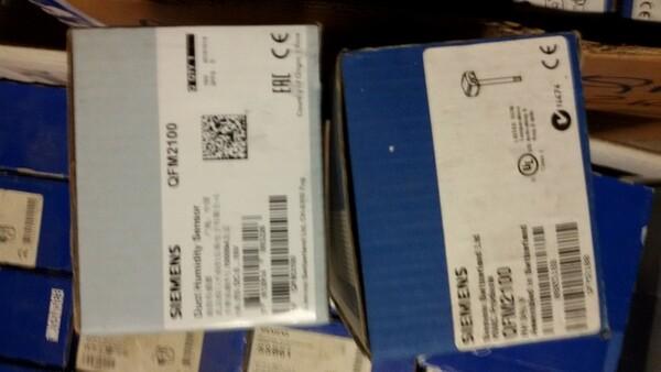 8#6008 Magazzino di materiale termoidraulico e edile in vendita - foto 21