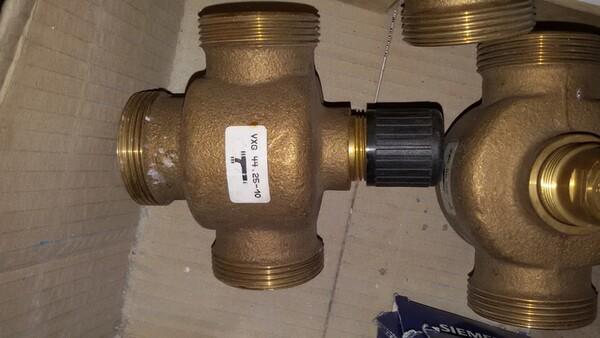 8#6008 Magazzino di materiale termoidraulico e edile in vendita - foto 28