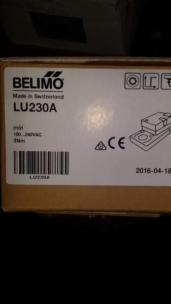 8#6008 Magazzino di materiale termoidraulico e edile in vendita - foto 36