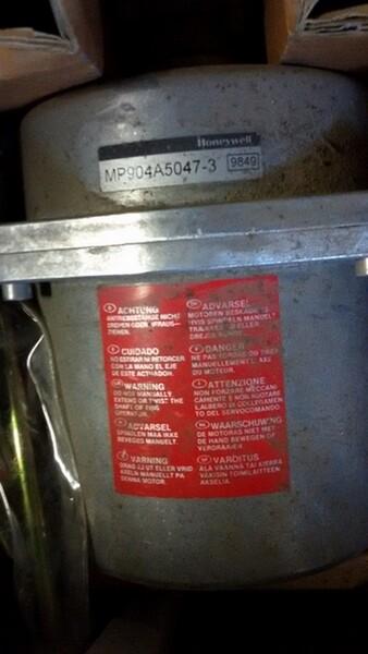 8#6008 Magazzino di materiale termoidraulico e edile in vendita - foto 50