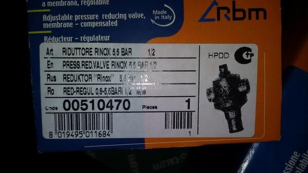 8#6008 Magazzino di materiale termoidraulico e edile in vendita - foto 51