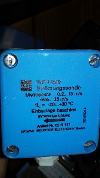 8#6008 Magazzino di materiale termoidraulico e edile in vendita - foto 57