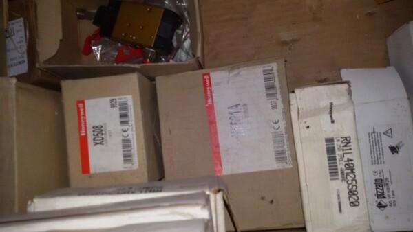 8#6008 Magazzino di materiale termoidraulico e edile in vendita - foto 58
