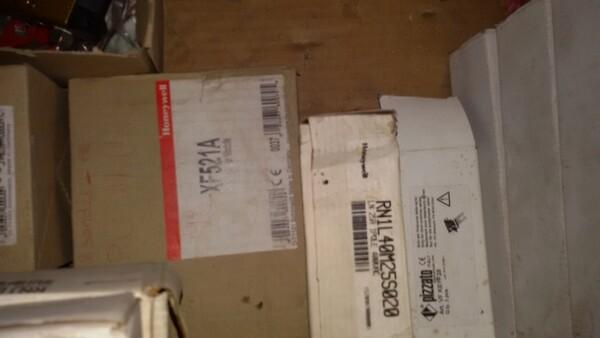 8#6008 Magazzino di materiale termoidraulico e edile in vendita - foto 59