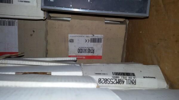8#6008 Magazzino di materiale termoidraulico e edile in vendita - foto 60