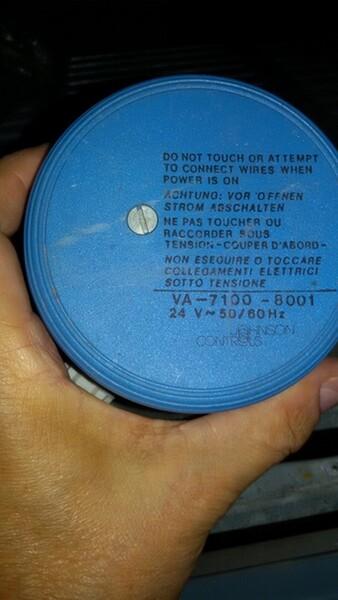 8#6008 Magazzino di materiale termoidraulico e edile in vendita - foto 64