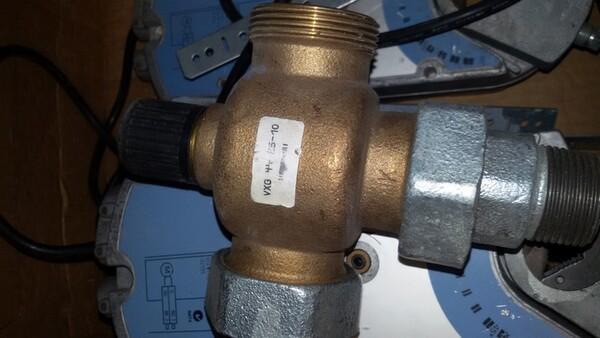 8#6008 Magazzino di materiale termoidraulico e edile in vendita - foto 68