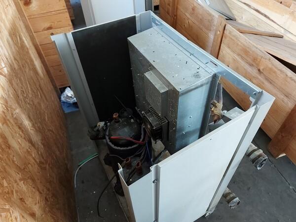 8#6008 Magazzino di materiale termoidraulico e edile in vendita - foto 76