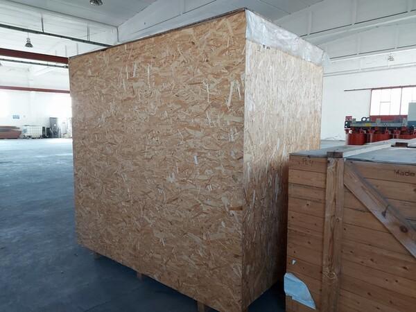 8#6008 Magazzino di materiale termoidraulico e edile in vendita - foto 84