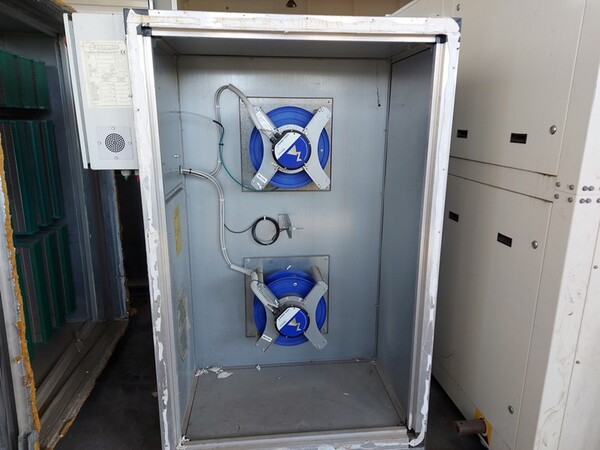8#6008 Magazzino di materiale termoidraulico e edile in vendita - foto 89