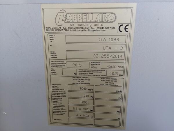 8#6008 Magazzino di materiale termoidraulico e edile in vendita - foto 93