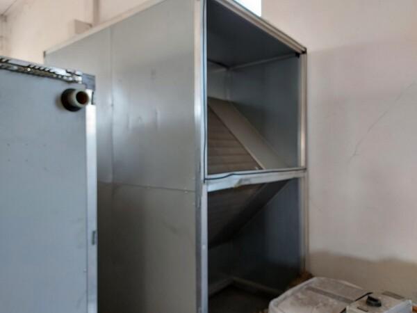 8#6008 Magazzino di materiale termoidraulico e edile in vendita - foto 94