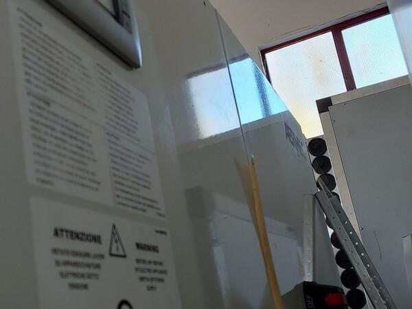 8#6008 Magazzino di materiale termoidraulico e edile in vendita - foto 96