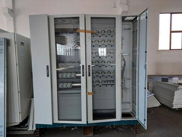 8#6008 Magazzino di materiale termoidraulico e edile in vendita - foto 97