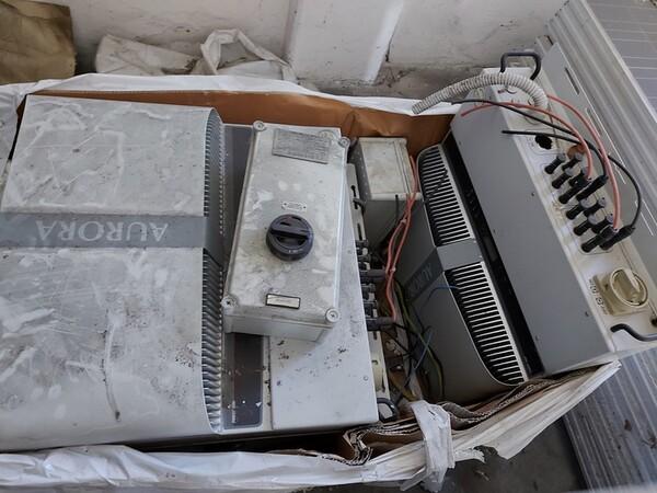 8#6008 Magazzino di materiale termoidraulico e edile in vendita - foto 103